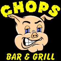 Chops Bar and Grill
