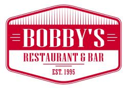 Bobby's Restaurant & Bar