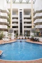 Atrium Resort Hotel Mandurah