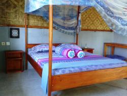 Wisma Guesthouse Leko Lembo