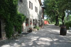 Villa Selva Ristorante