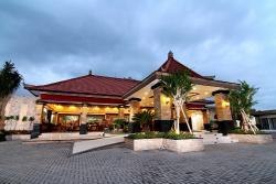 Krisna Bali
