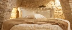 LocusAmoenus luxury rooms
