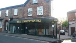 The Chiverton Tap