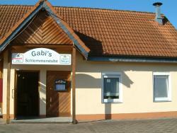 Gabis Schlemmerstube
