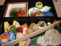 Washoku Dining Kawagiri