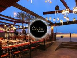 CDLC (Carpe Diem Lounge Club)