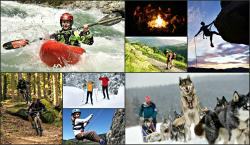Czech Adventures - Day Trips