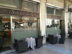 Gran Bar Bardoneschi