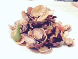 imagen Made in China - Restaurante en Palma de Mallorca