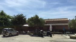 Hostal Brenaverde