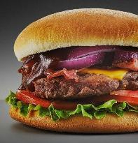 Walle's Burger - Bardolino