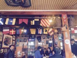 Cirus Bar