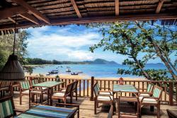 Rawai View Cafe' & Bar