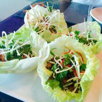 Twist Asian Kitchen