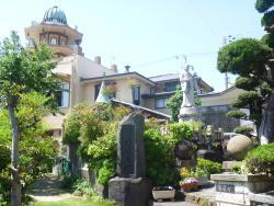 Renchoji Temple