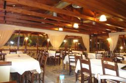 Taverna Kehagias