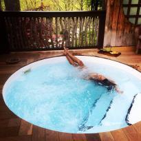 Shoji Spa & Lodge
