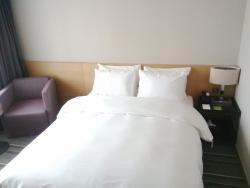 Savills Hotel