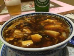 Xing Sheng