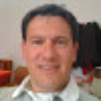 Eric R