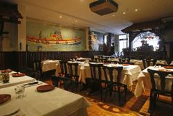 Restaurant Portugalia