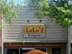 LuLu's on Main Street