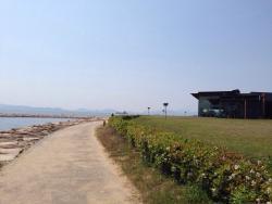 Kirara Beach Yakeno