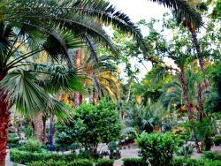 Ribalta Park