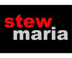 Stew Maria