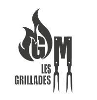 G'M Les Grillades