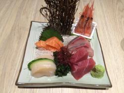 Ichikawa Japanese Restaurant