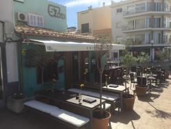 57 Pub Mallorca