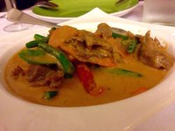 Banana Leaf Thai Cuisine