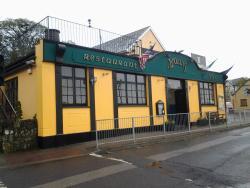 Molly's Bar & Restaurant