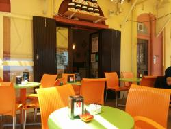 Kathy Cafe