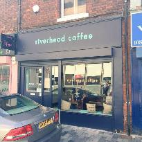 Riverhead Coffee