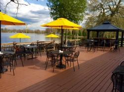 Clifford Lake Inn