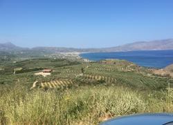 Pnevmatikaki Winery