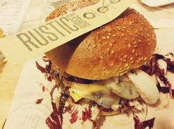 BIF - Hamburger Gourmet