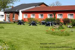 Hotel-Gasthaus Nobbin