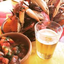Bar E Restaurante Rombiamar