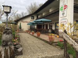 Ristorante Pizzeria Sale & Pepe