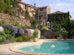 Villa Issiates