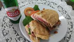 Truf's Cafe