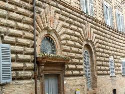 Museo Palazzo Ricci