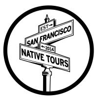‪San Francisco Native Tours‬