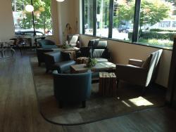 Gourmondo Cafe