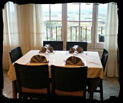 Restaurante Bonavista