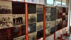 Fotos históricas.